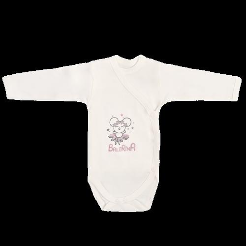 mamatti-kojenecke-body-zapinani-bokem-louka-vel-56-56-1-2m