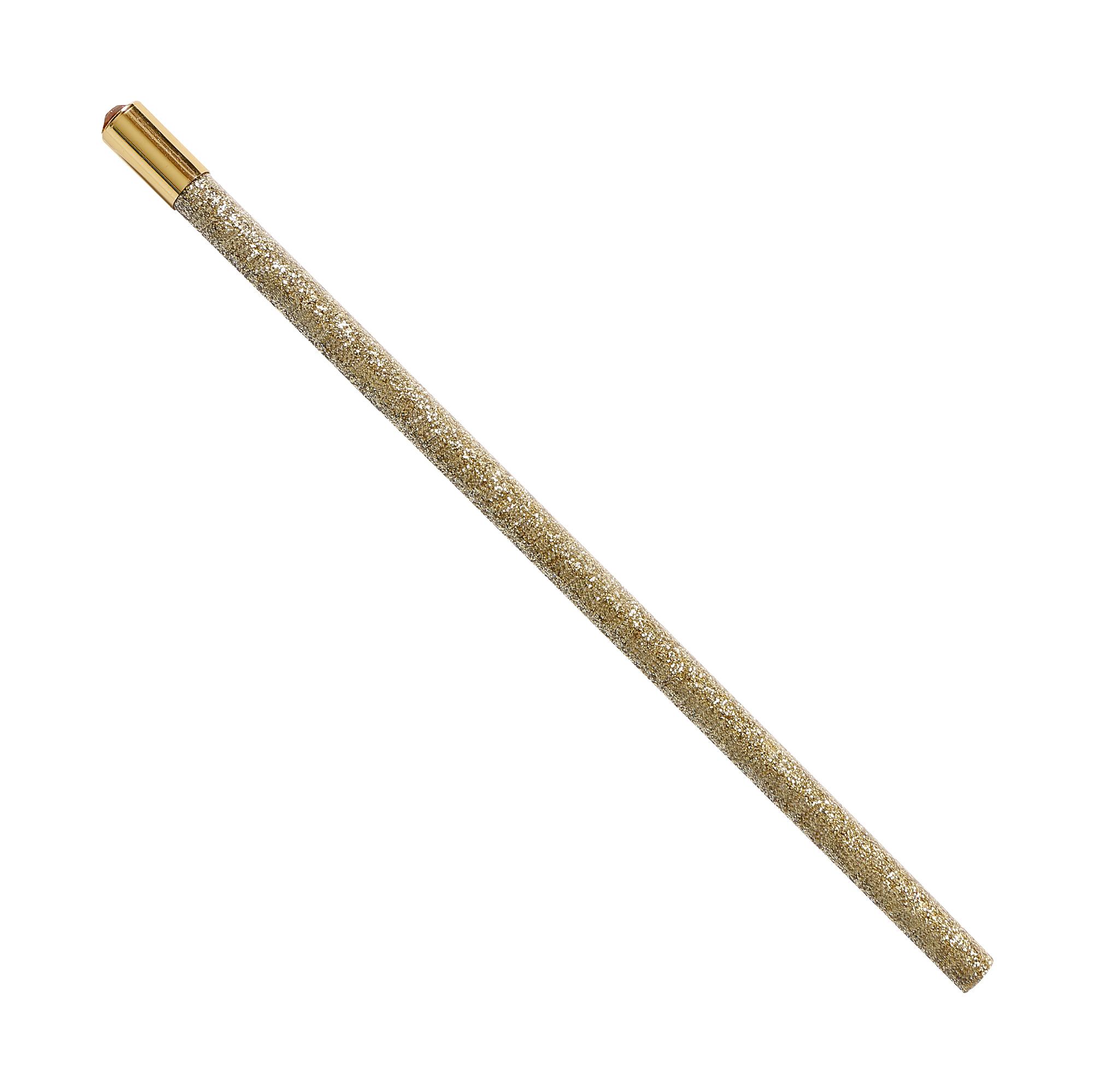 Zlatá tužka