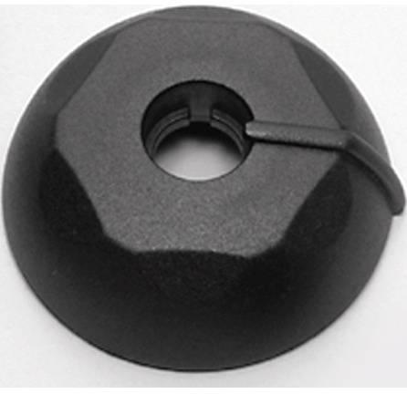 Kryt hlavního ventilu tlakových hrnců Vitavit® Royal od r. 1994
