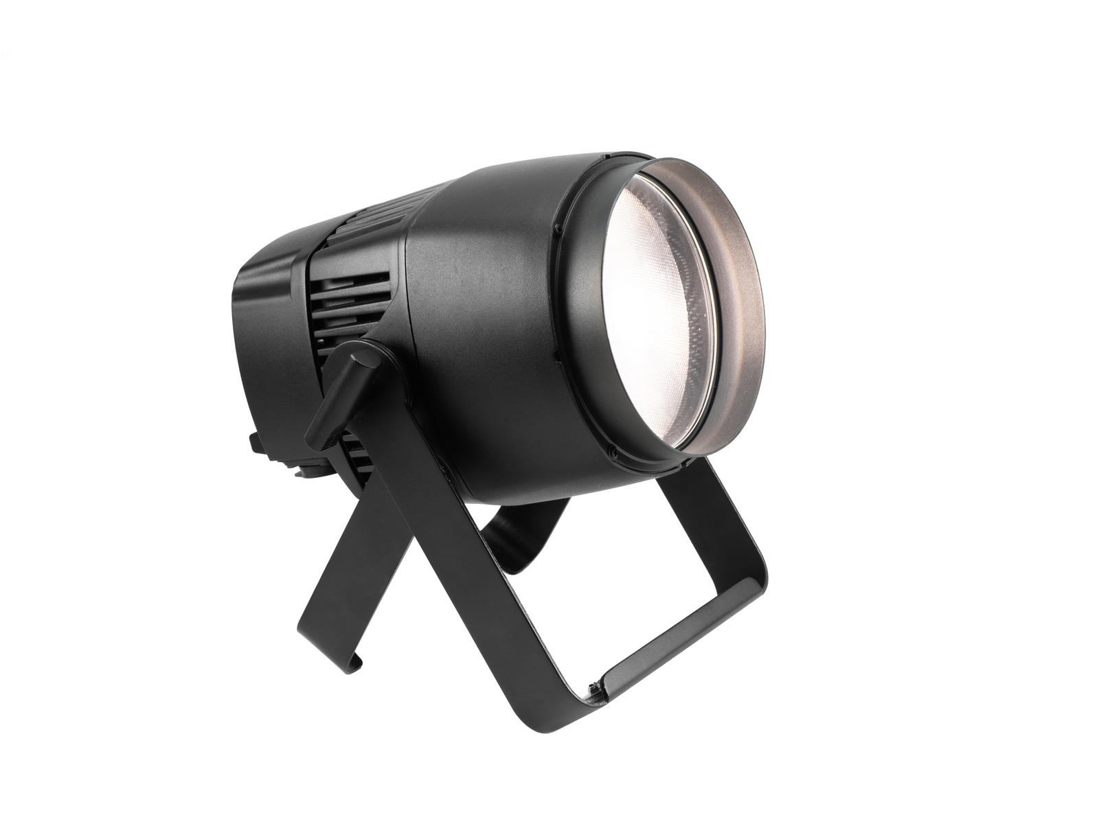 Eurolite LED IP Tourlight 120WW venkovní bílé světlo s IP65