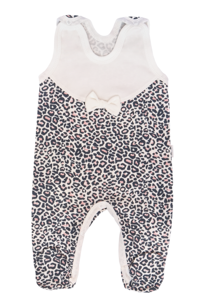 mamatti-kojenecke-dupacky-gepardik-bile-se-vzorem-vel-56-56-1-2m