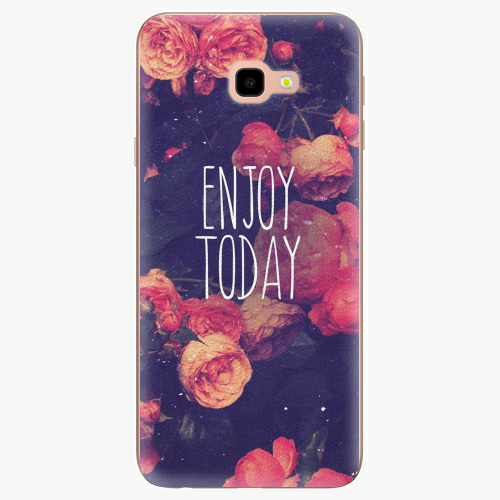 Enjoy Today   Samsung Galaxy J4+