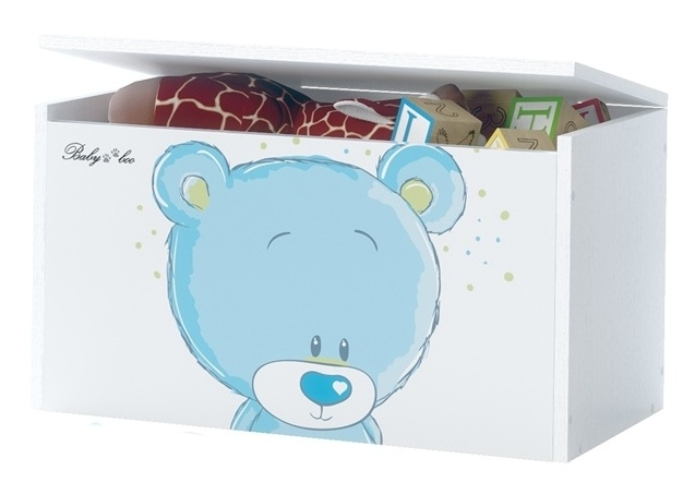babyboo-box-na-hracky-truhla-medivek-stydlin-modry-d19