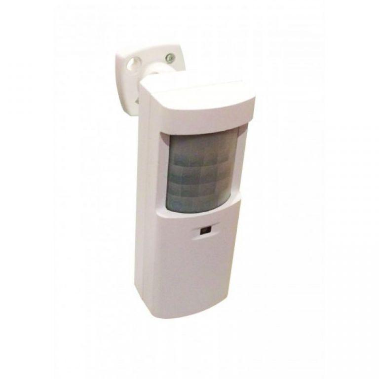 PIR senzor Optex 990238 detektor pohybu pro zvonky