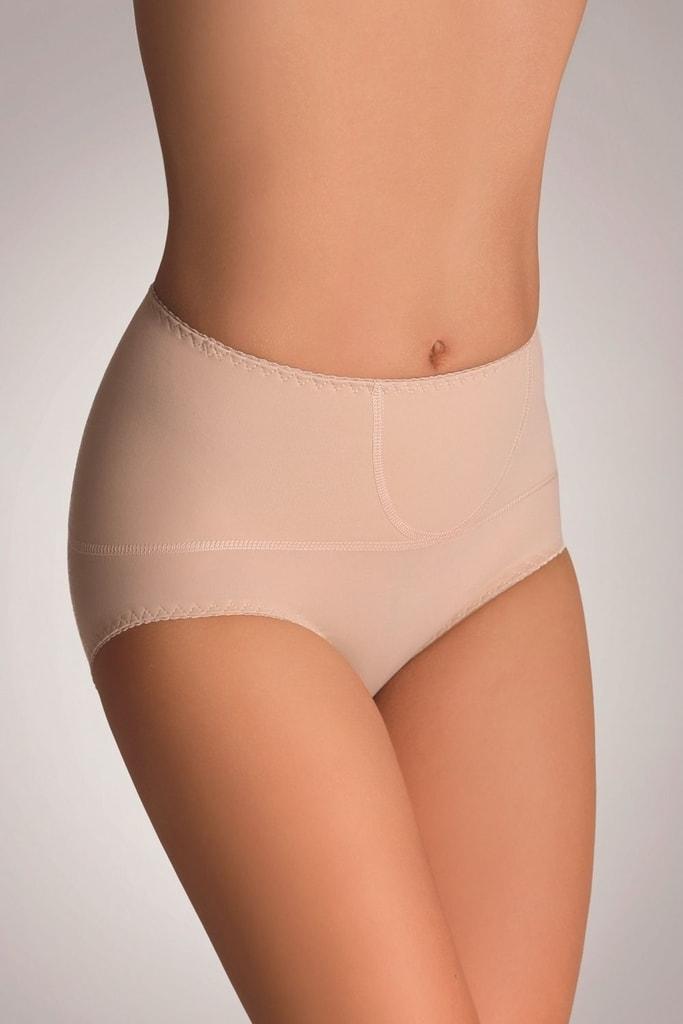 Dámské kalhotky Vivien beige