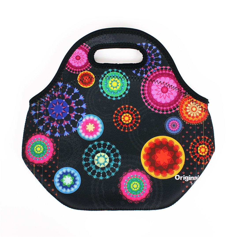 Svačinová taška