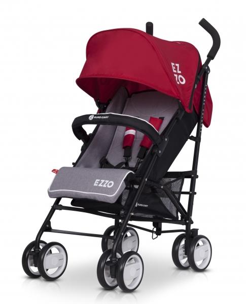 euro-cart-golfovy-kocarek-hole-ezzo-2019-scarlet