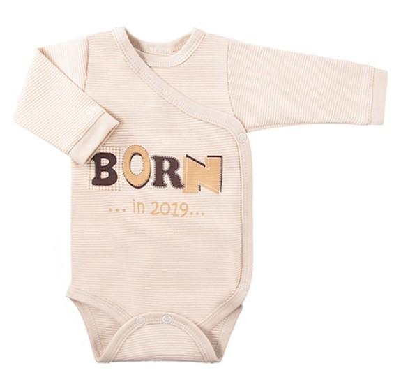 eevi-kojenecke-body-dl-rukav-zapinani-bokem-happy-baby-bezove-vel-62-62-2-3m
