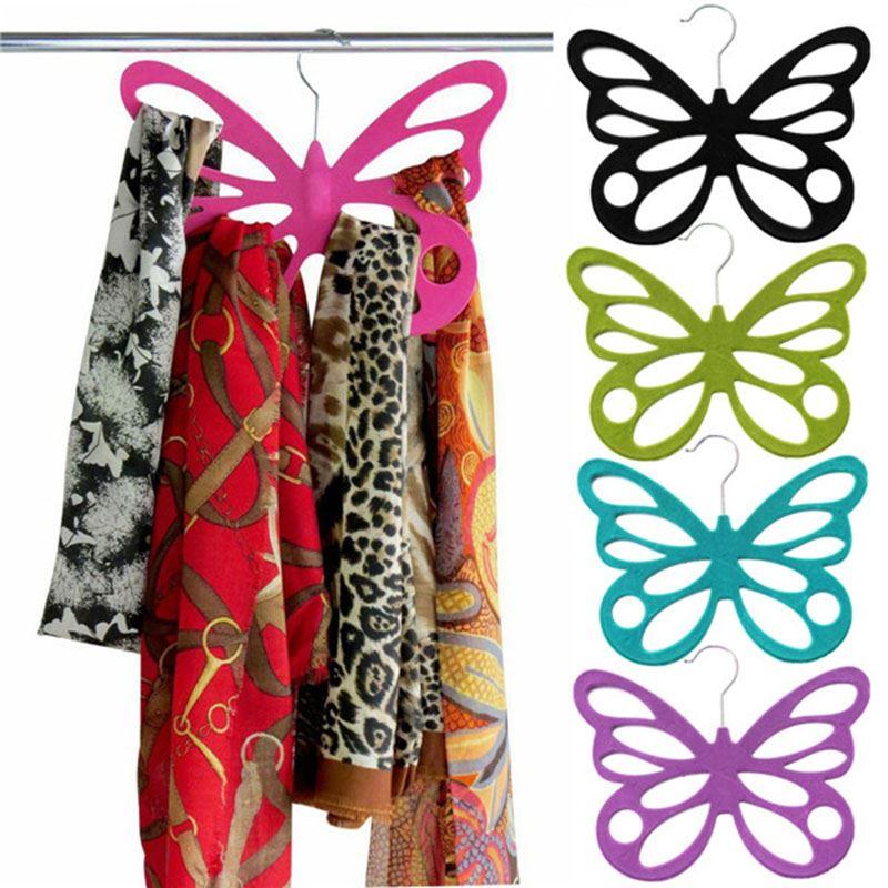 Ramínko motýl