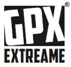1800mAh 14.8V 75C GPX Extreme
