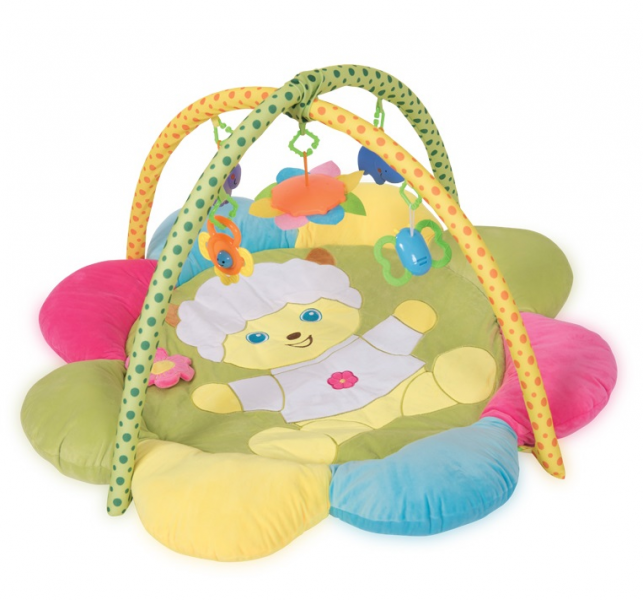 lorelli-hraci-deka-plush-play-gym-sheep-s-hrazdou-s-hrackami