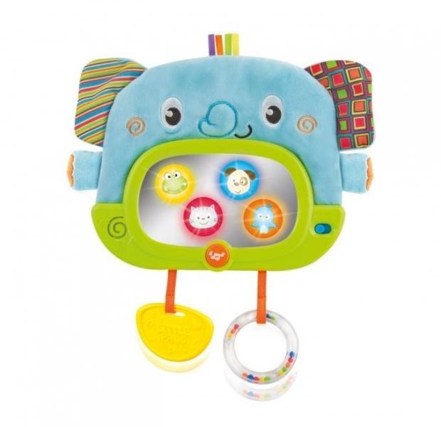 winfun-interaktivni-slon-se-zrcatkem