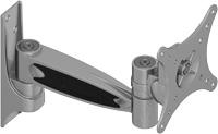 Nosný držák pro LCD 10-24