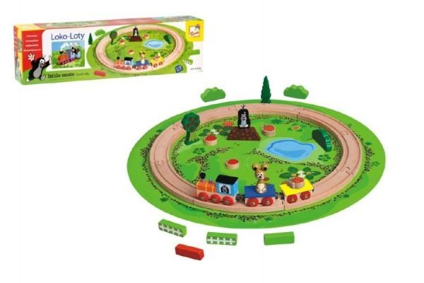 vlak-vlackodraha-krtek-drevo-28ks-v-krabici-55x16x10cm