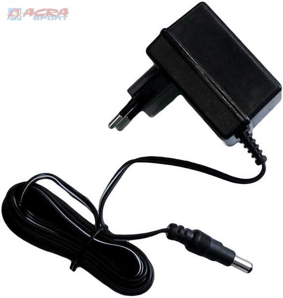 ACRA Adaptér k elektronickému terči