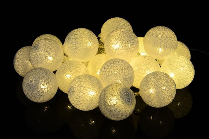 vanocni-dekorace-20-ks-svetelnych-kouli-teple-bila-20-diod