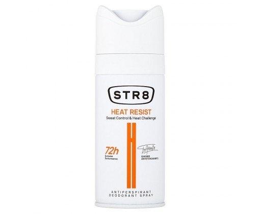 Heat Resist antiperspirant deo sprej 150 ml