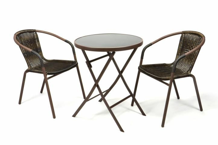 zahradni-balkonovy-set-skladaci-bistro-stolek-dve-zidle