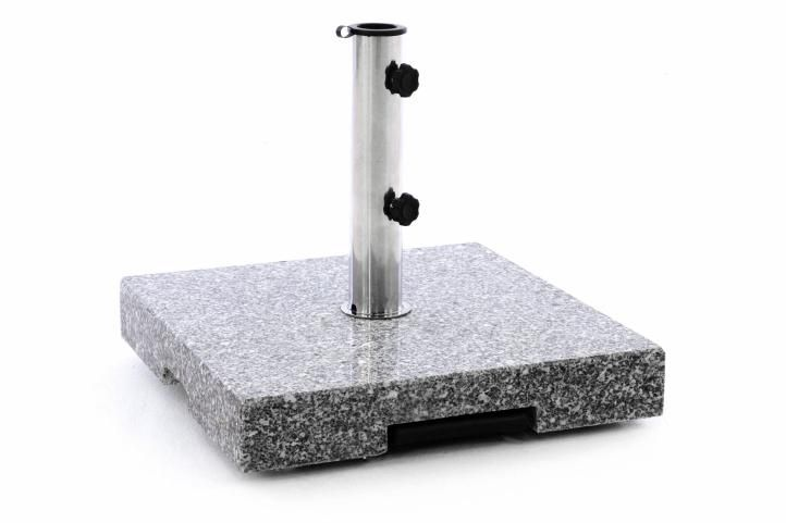 stojan-pro-slunecnik-zula-a-ocel-37-kg