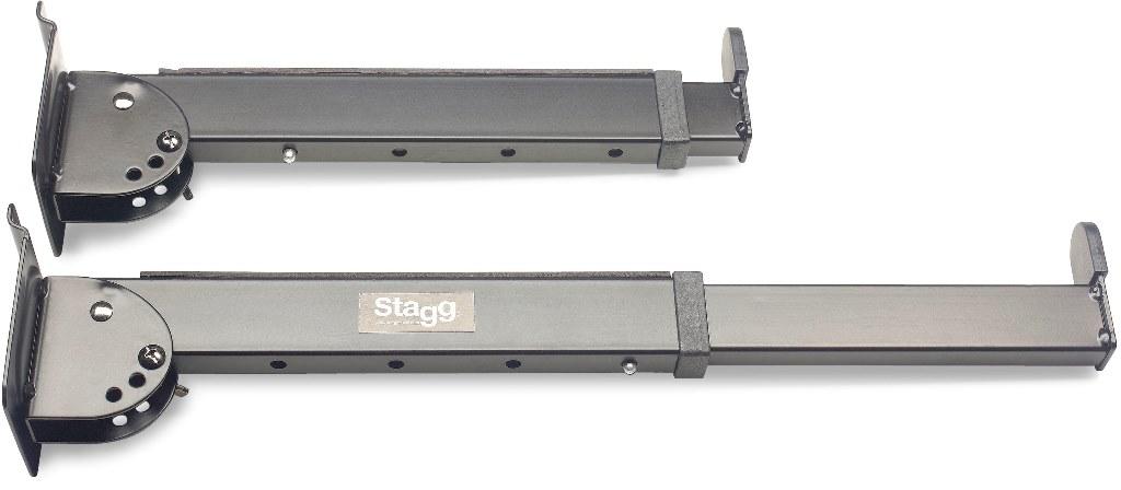 Stagg SLA-LAY3