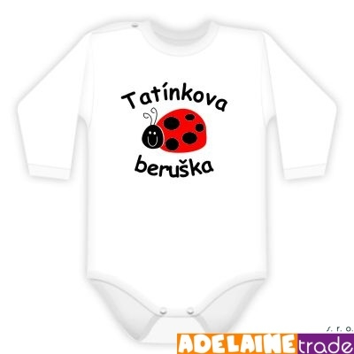 dejna-body-dl-rukav-kolekce-beruska-tatinkova-beruska-62-2-3m