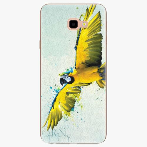 Born to Fly   Samsung Galaxy J4+