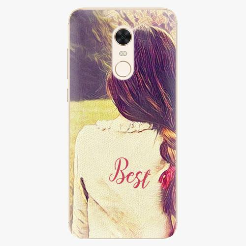 BF Best   Xiaomi Redmi 5 Plus