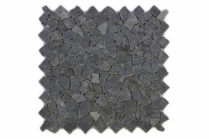 mozaika-garth-z-andezitu-cerna-tmave-seda-obklady-1-m2