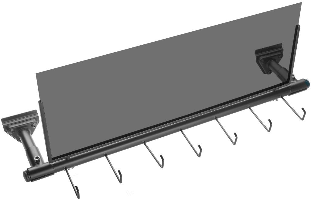Stagg SLA-STRAP1 Držák pro popruhy