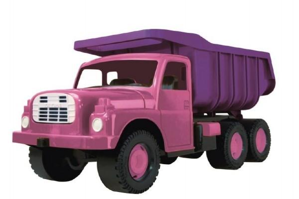 auto-tatra-148-plast-73cm-v-krabici-ruzova