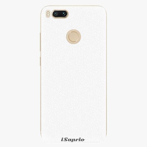 4Pure   bílý   Xiaomi Mi A1
