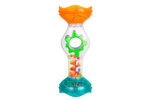 Playgro - Vodní mlýnek s kuličkami