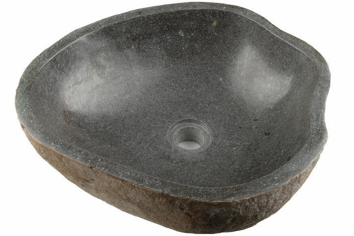 umyvadlo-z-prirodniho-kamene-neapol-divero-do-30-kg