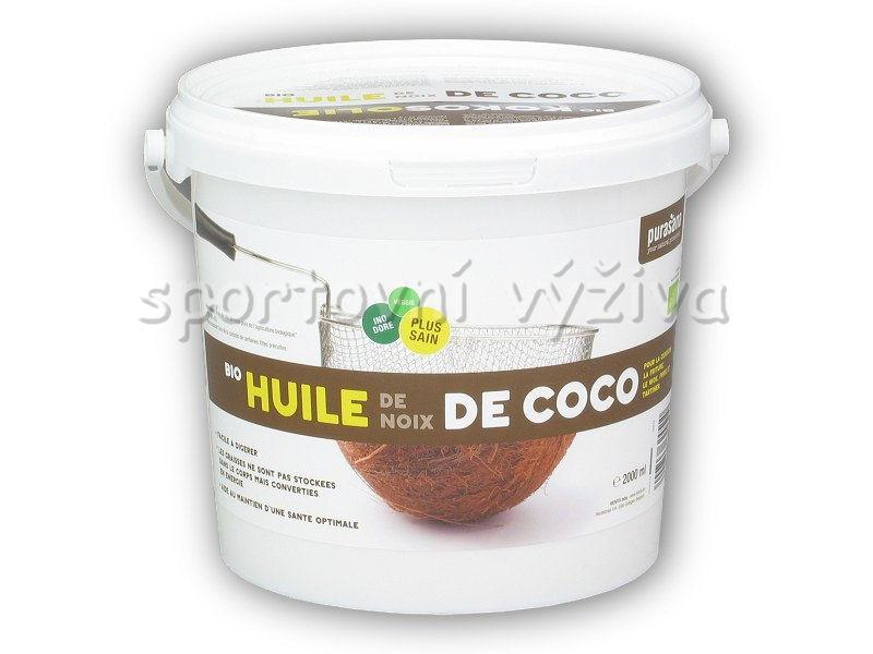 bio-coconut-oil-2000ml