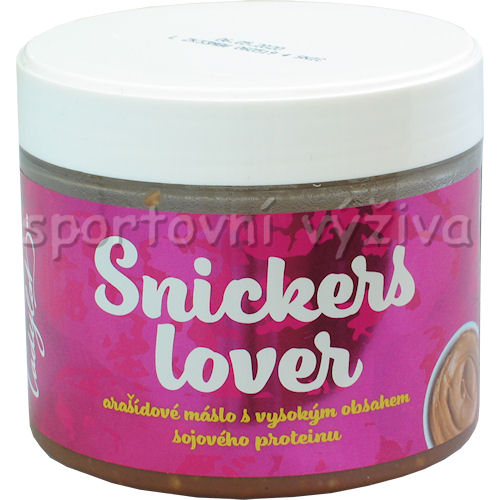 Snickers Lover 250g