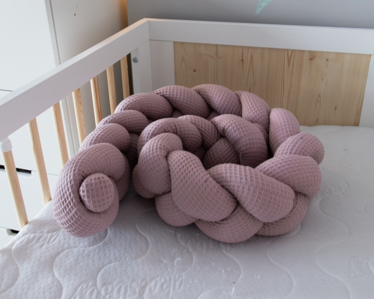 baby-nellys-mantinel-pleteny-cop-vafel-magnolie-160x16