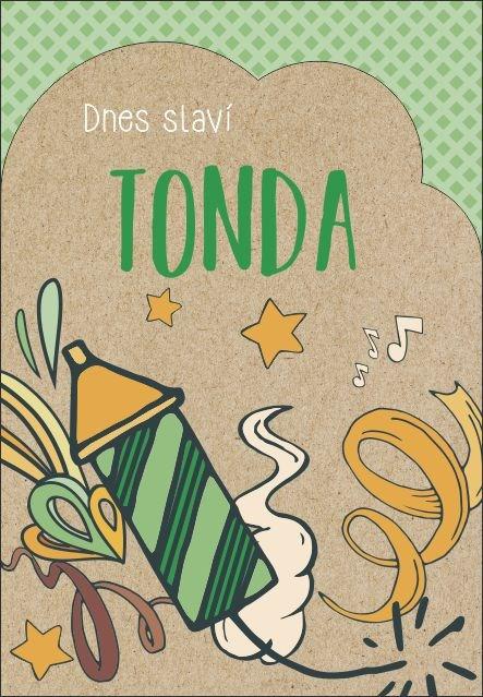 85_Tonda