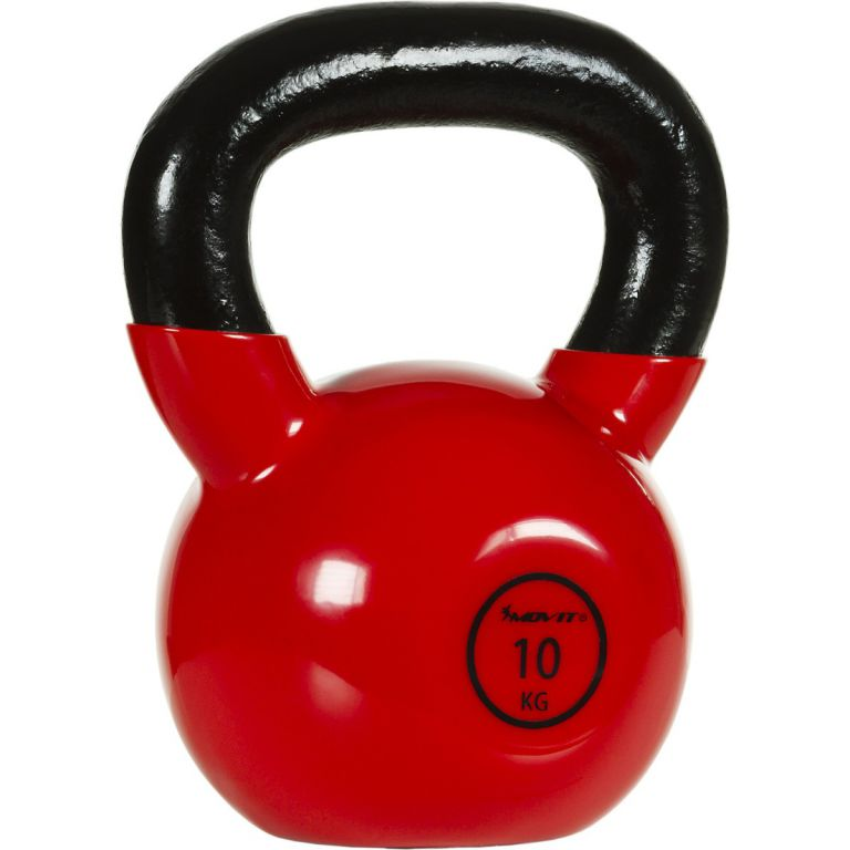 kettlebell-cinka-10-kg-movit-s-vinylovym-potahem