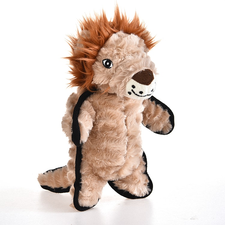 Plyšák Reedog Lion