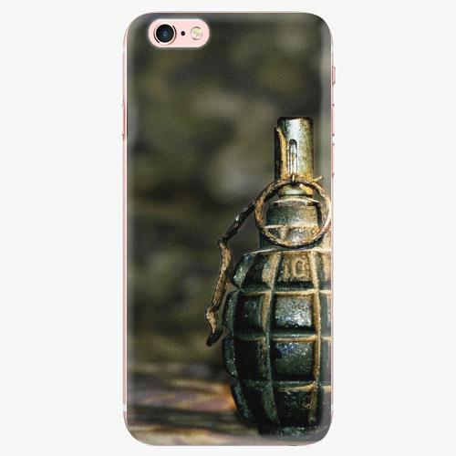 Grenade   iPhone 6 Plus/6S Plus