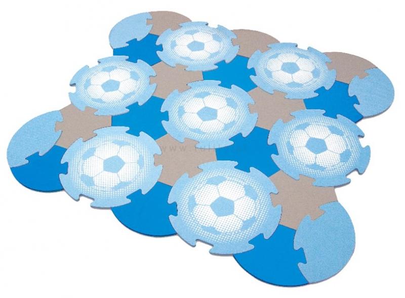 tulilo-detska-hraci-podlozka-puzzle-27-ks-fotbal-k19