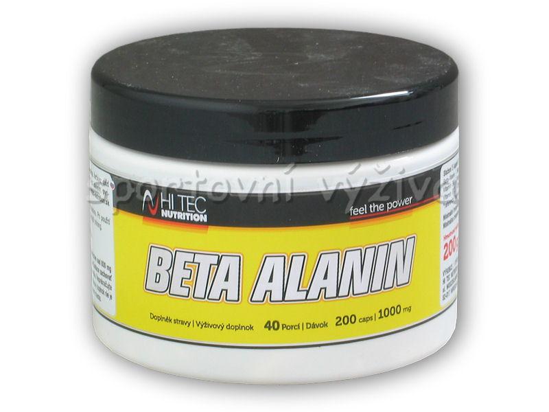 beta-alanin-200-kapsli