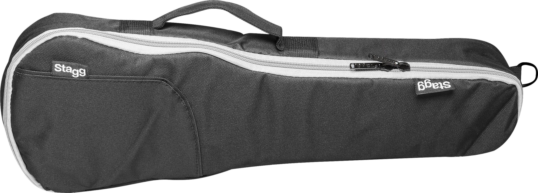 Stagg STB-10 UKS, pouzdro pro sopránové ukulele
