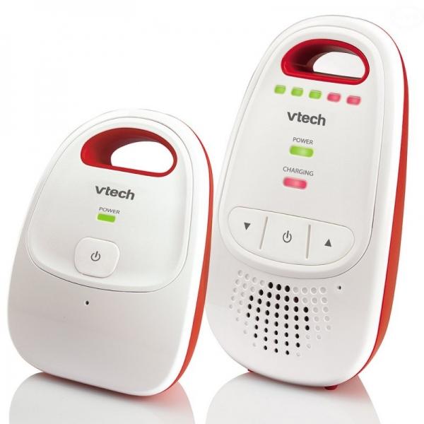 Dětská digitální chůvička bez displeje, Vtech BM1000