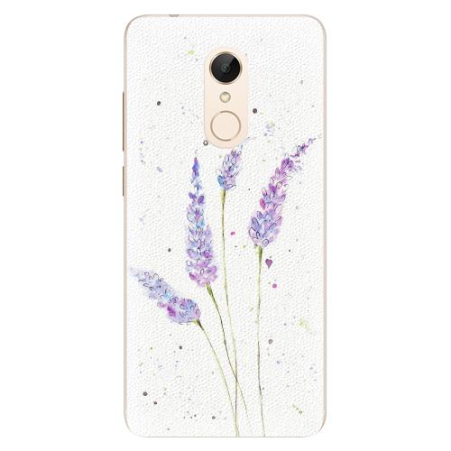 Plastový kryt iSaprio - Lavender - Xiaomi Redmi 5