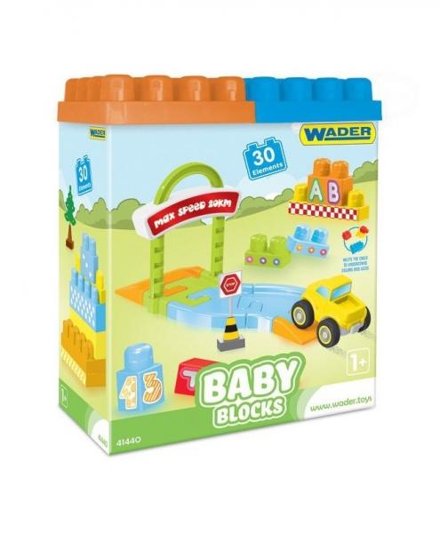 kostky-baby-blocks-wader-30-dilku