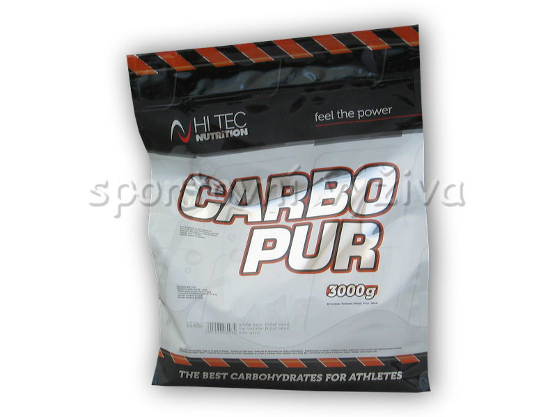 Carbo Pur