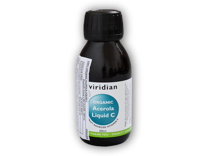 organic-acerola-liquid-c-100ml