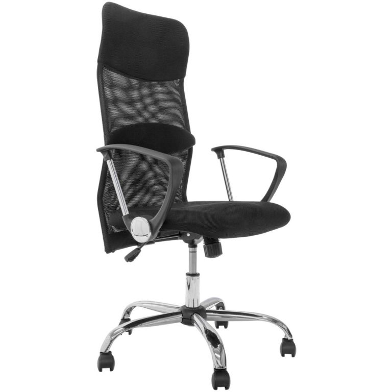 Kancelářská židle otočná