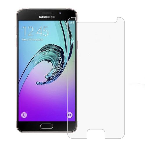Tvrzené sklo Haweel pro Samsung Galaxy A5 2017
